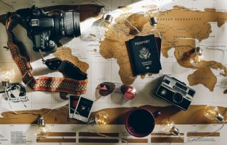 9 reasons why you need travel insurance